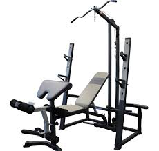 buy reeplex rmb190 squat rack and weight bench