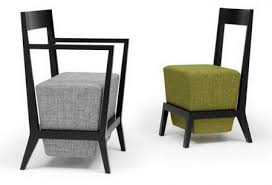 Designer Dining Chair Best Choice Of Brilliant Modern Dining Chairs Can Be For