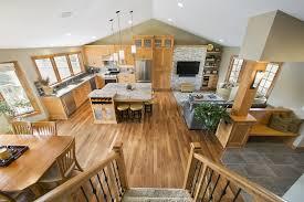 cumaru light teak hardwood flooring prefinished solid