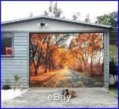 garage door murals u2013 moonfest us