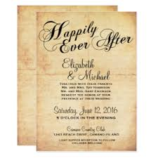 fairytale wedding invitations wedding invitations fairytale wedding invitation design