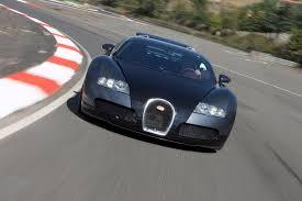 bugatti lil wayne bugatti veyron coupe 2006 buying and selling parkers