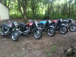 triumph classic bikes for sale used motorbikes u0026 motorcycles for