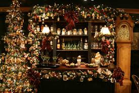 world glass ornament display ideas picture gallery