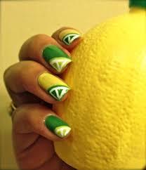 40 blue nail designs nails ideas