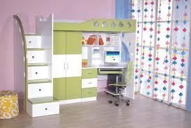 Chair Desk Design Ideas Kids Study Table Design Ideas U2014 The Home Redesign