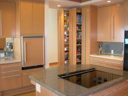 compact kitchen design ideas the best compact model of home design ideas mylucifer pic