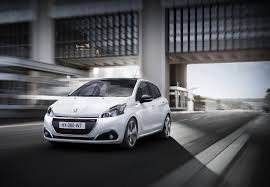peugeot 209 for sale peugeot 208 car deals with cheap finance buyacar