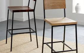 restaurant supply bar stools best 25 retro bar stools ideas on pinterest stools bar stool with