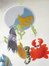 πάνω από 25 κορυφαίες ιδέες για sea nursery στο pinterest
