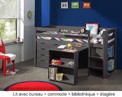 bureau vallee nevers bureau vallee nevers luxury source d inspiration bureau vallée