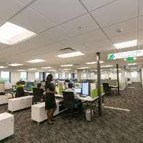 Interview Questions For Help Desk Technician Stefanini Help Desk Technician Interview Questions Glassdoor