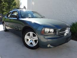 2006 dodge charger base 2006 dodge charger charleston sc area honda dealer near