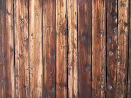 antique wood wall wood wall texture wooden wall texture thetextureclub 26957