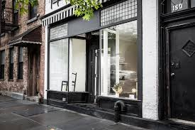 Home Decorating Store by 7 Must Visit Home Decor Stores In Greenpoint Brooklyn Vogue