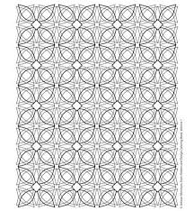 coloring page design best 20 pattern coloring pages ideas on pinterest u2014no signup