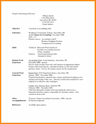 Resume For A Grocery Store Store Clerk Resume Sample Resume Templates Liquor Store Clerk