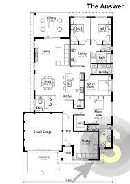 www floorplan 52 best smart home floorplans images on house design