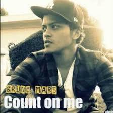 Count On Me Ukulele Songs Count On Me Ukulele Chords Bruno Mars Ukulele Chords Ukulele