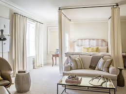 hgtv bedroom decorating ideas make your budget look like a luxury hotel room hgtv