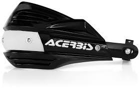 acerbis boots motocross acerbis x factor handguards cycle gear