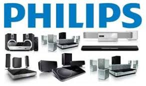Buy Philips Hts5520 94 5 1 Dvd Home Theatre System Online At Best - philips home cinema soundbar blu ray service manual and repair guide