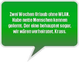 coole sprüche für whatsapp wasser whatsapp status sprüche