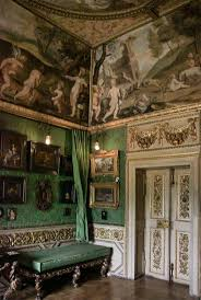 80 best country house interiors images on pinterest house kotomi ham house flickr photo sharing castle interiorscottage interiorsfrench