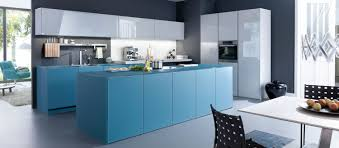 quartet kitchens fitted kitchens marbella bathrooms mijas costa