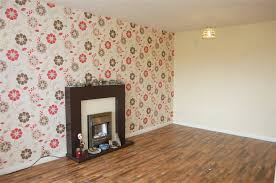whitegates ilkeston 2 bedroom bungalow for sale in shirland close