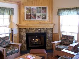 fireplace chimney design how to prepare for a chimney sweep above all chimneys