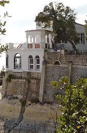 chambre d hote st palais sur mer palais sur mer wikipédia