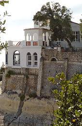chambres d hotes palais sur mer palais sur mer wikipédia
