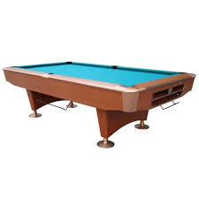cheap 7 foot pool tables 16 best 7 foot pool tables images on pinterest pool table slate