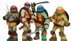 nickelodeon night featuring teenage mutant ninja turtles 11