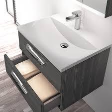 Creativ Bad Creativbad Individuelle Badmöbel Für Ihr Badezimmer Funline