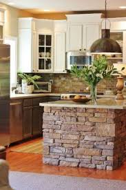 188 best design ideas images on pinterest diy home and