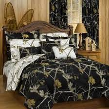 camouflage bedroom sets camo bedding camo bed sets comforters