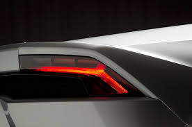 Lamborghini Aventador Tail Lights - the lamborghini huracan 18 things you didn u0027t know motor trend