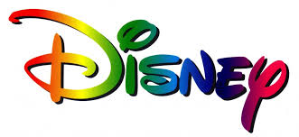 disney timeshare sale resale by owner