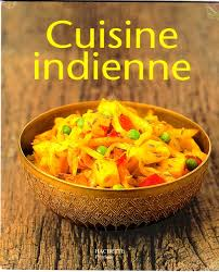 de cuisine indienne cuisine indienne poulet tandoori pommes de terre au pavot le