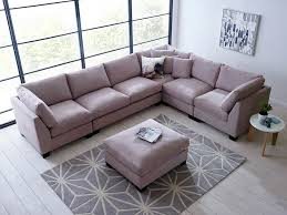 Corner Sectional Sofa Isabelle Sectional Sofa Set Corner Sofa Living It Up