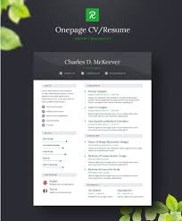 Resume Html Template Sample Resume For On Campus Jobs In Us Best Papers Editing