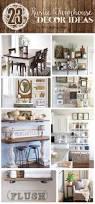 farmhouse style decor interior u0026 lighting design ideas