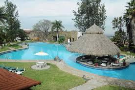 facilities el tapatio hotel u0026 resort guadalajara airport hotel
