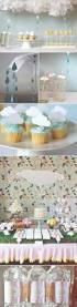 best 25 baby shower cupcakes neutral ideas on pinterest gender