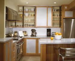 thermofoil kitchen cabinets dmdmagazine home interior