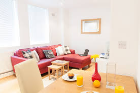 Travelodge Covent Garden Family Room Clarendon Savage Gardens Clarendon Serviced Apartments