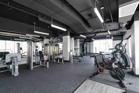 bucktown gyms gym zen