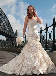 tolli bridal tolli bridal y21240 mirabelle tolli bridal for mon